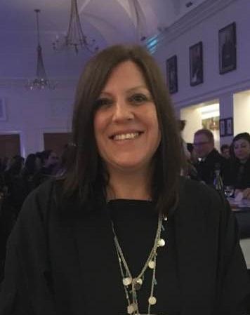 Debbie Allnock
