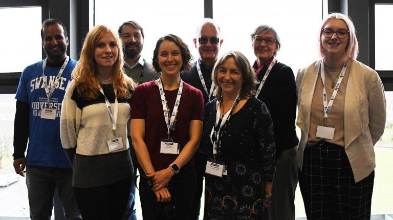 LTF 2019 organising committee
